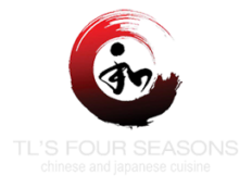 TL's Four Seasons Chinese & Japanese Cuisine
